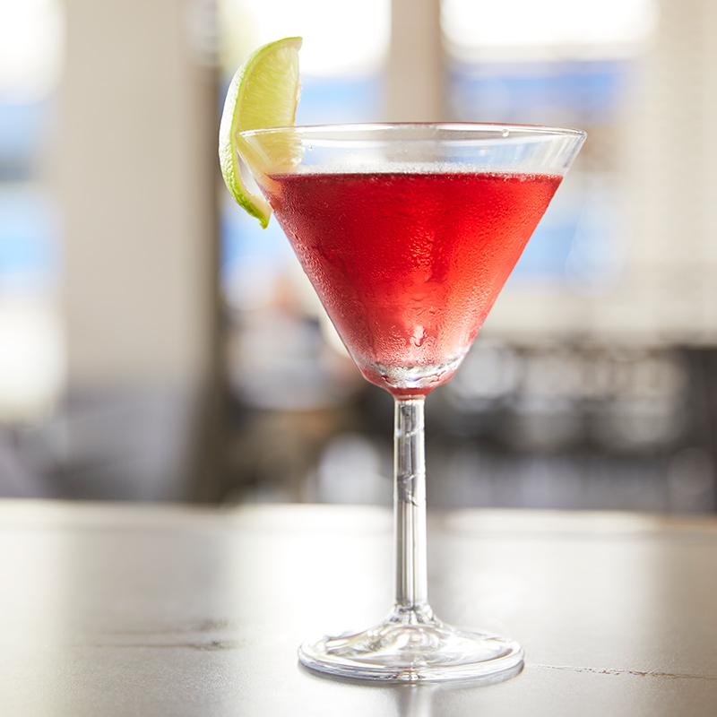 Kogarah Tavern Cocktail